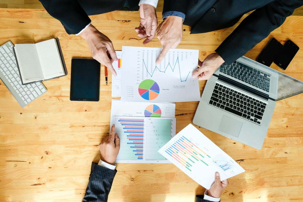 crie_sua_estrategia_para_conseguir_mais_clientes
