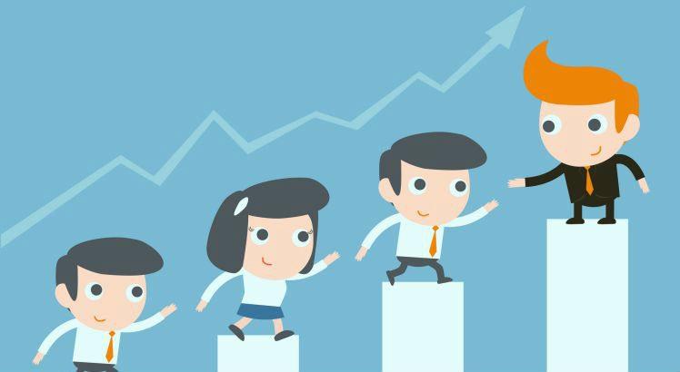 como_motivar_equipe_de_vendas
