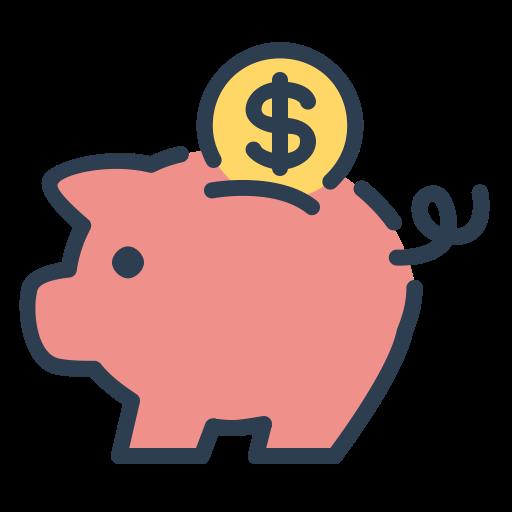 economize-dinheiro
