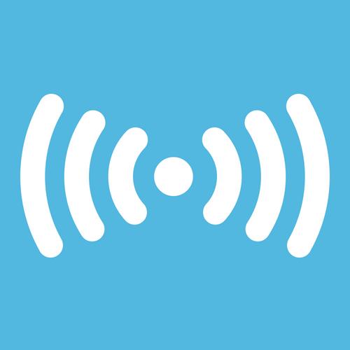 crm_para_telecomunicação
