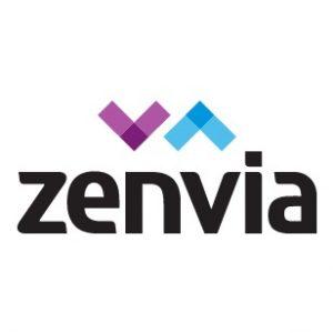 integração_crm_de_vendas_ZENVIA