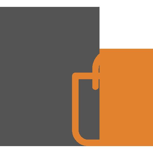 produtos_servicos_crm-online