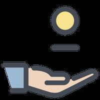 custos-crm-open-source