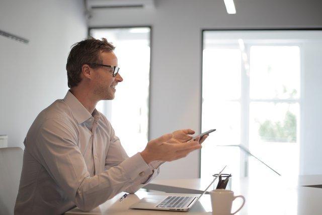 É possível realizar um bom atendimento sem um processo de vendas estruturado?
