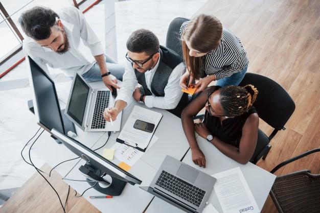 Como o Lead Scoring pode ajudar o time de vendas?