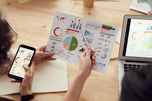 Como a Cultura Data Driven pode ajudar nas vendas